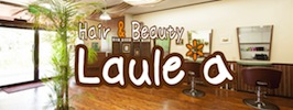 Hair & Beauty Laulea